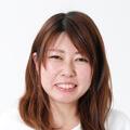 写真 佐久間 久美子さん