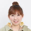 写真 吉村 一美さん