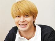 山田親太朗「9歳違いの弟のおかげで子供を喜ばせるのは得意」