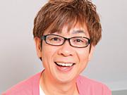 山寺宏一「子どもの笑顔を 引き出せる 仕事ができて幸せ!」