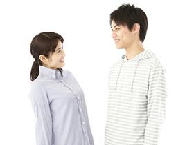 第6回 ご主人と家事育児の分担を相談