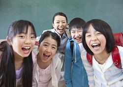 第9回 長期休み期間の過ごし方、お子さんの習い事