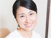 池田綾子「子どもを育てながら自分自身も成長中です」