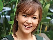 中澤裕子「子育ては「大変!」というより 喜びと楽しみの連続」