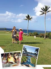 じぃじ・ばぁばと海外旅行を楽しむコツ!「地球の歩き方MOOK」が当たる