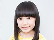 芦田愛菜「笑顔が絶えない毎日!お父さん、お母さんのお手伝いが得意です」