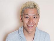 田村 亮「今は〝いい父親〞じゃないかもしれないけどいつかきっと伝わるはず」