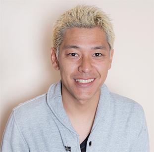 田村亮 (お笑い)の画像 p1_6