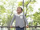 できることが、子どもにとっての喜びにつながるか?