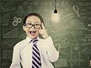 増田先生の後伸びする年長さんを育てるレッスン