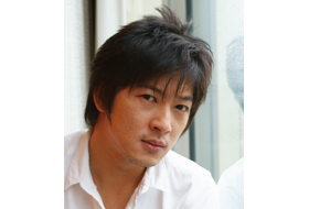 家電俳優・細川茂樹さんがナビゲート 時短 オススメ家電はコレだ!