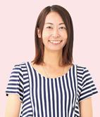 吉田聡子さん