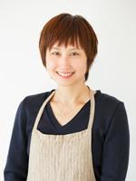 八木佳奈さん