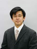 増田修治さん