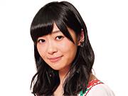 HKT48 指原莉乃「私の意志を尊重してくれる両親に そろそろ親孝行がしたいな」