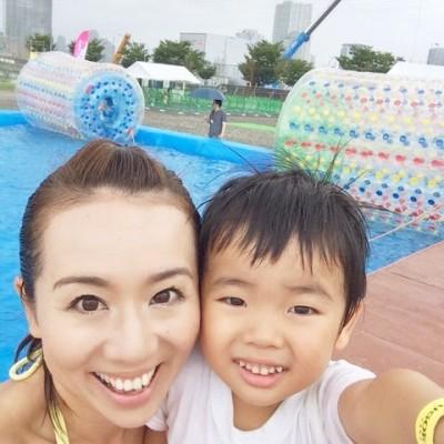 7月18日OPEN新感覚遊園地『UGOKAS』