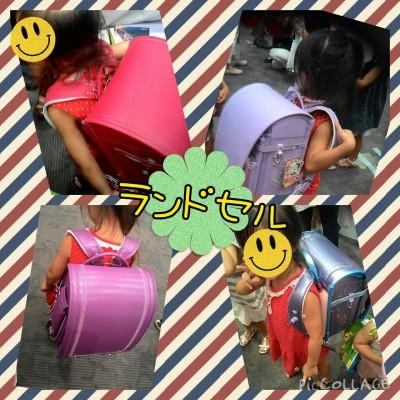 ☆あんふぁん夏フェス2015 in大阪&初の電車4人旅☆