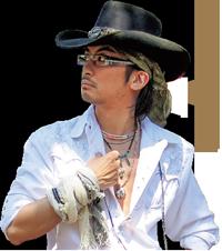 奥田健次先生