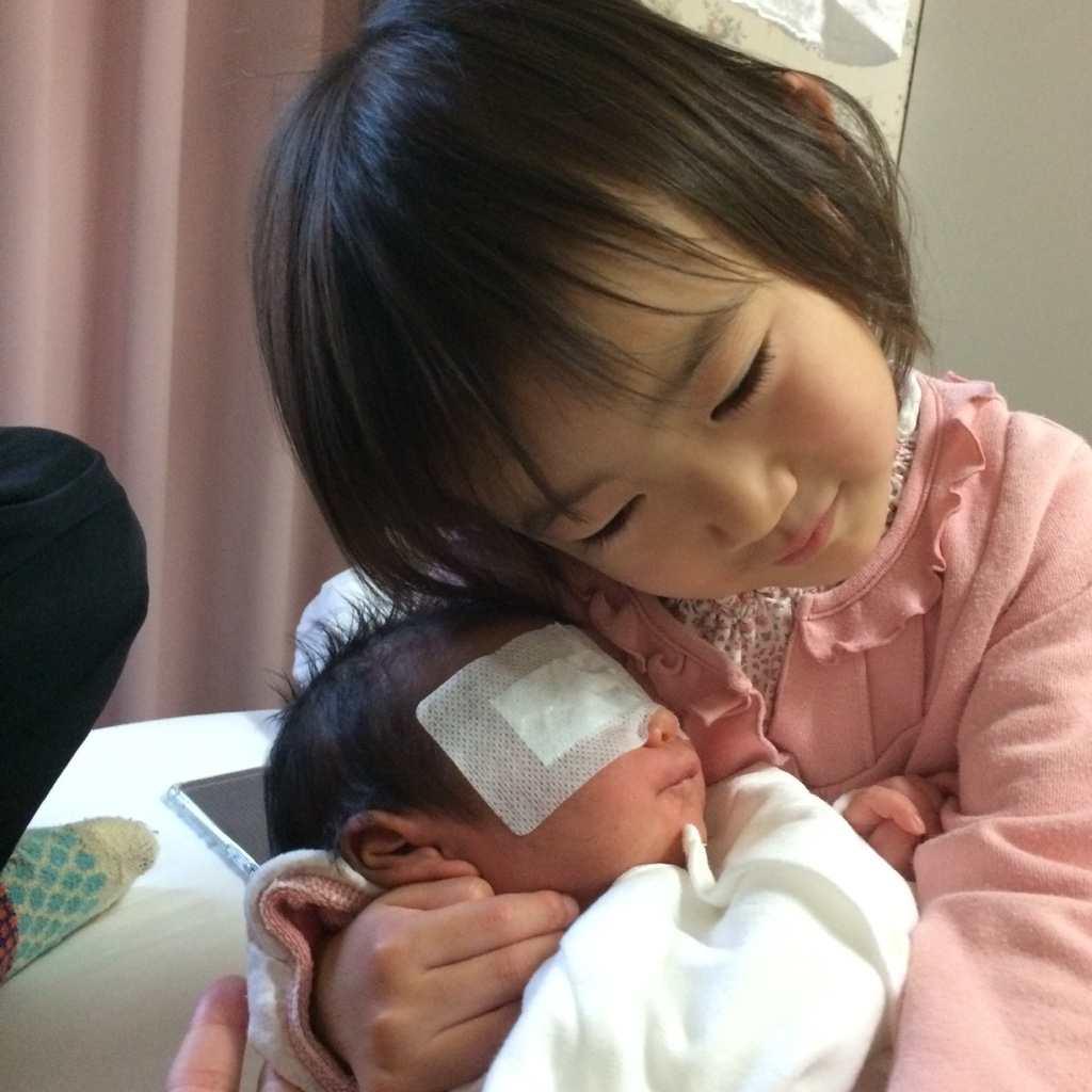 O型の私(母)と新生児黄疸   あんふぁんWeb