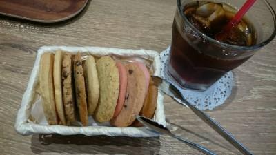 ステラおばさんのクッキー食べ放題に挑戦!ホワイトデーにもおススメ♡