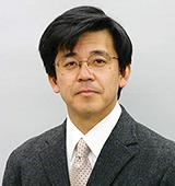 増田修治先生