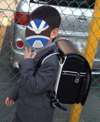 【入学準備】小3息子のランドセル事情とメイト年長ママのランドセル選び