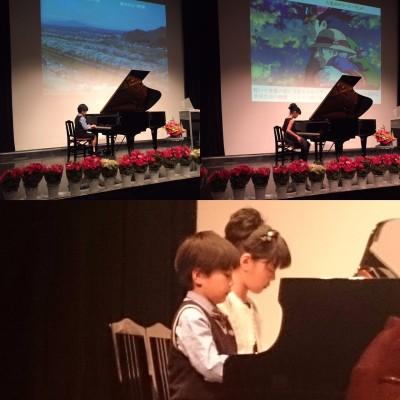 G.Wまとめ☆ピアノ発表会に着ていく服はどう選ぶ?