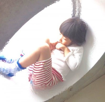 娘が「痛い」と泣きながら床で転げ回る。病院で「成長痛」と診断される。