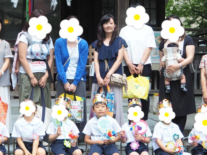 親 幼稚園 誕生日 メッセージ 園児に贈る『お誕生日メッセージ』カード〜書き方のコツと例文〜 |