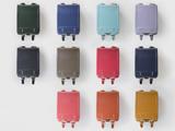 土屋鞄製造所の2017年度新ランドセル、7月1日より注文受付開始!