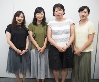 296☆あんふぁんメイトサロン&メイトとランチ「タイ料理・エラワン」