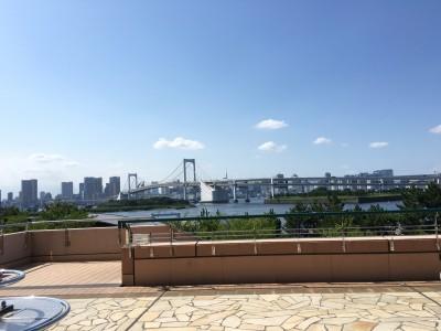【夏休みおでかけ編】涼しくて快適!屋内スポットPart2