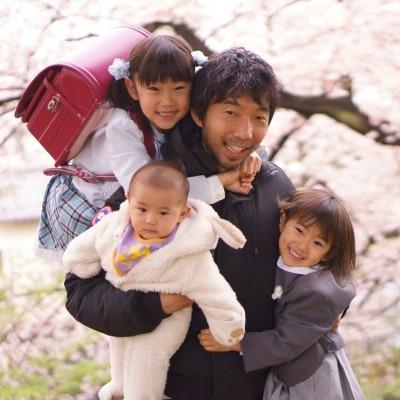 【土屋鞄ランドセル】愛用の新1年生の方!フォトコンテスト受付中です!!