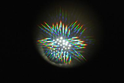 LED・育ゥエ繝ゥ繝ウ繧ソ繧吶Β・・JPG