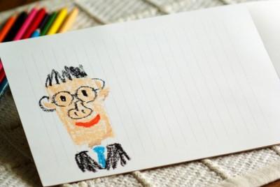 アニメに登場するパパキャラ総選挙結果発表!ママたちの理想のパパは草壁タツオ!?