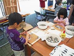 篠山市 兵庫陶芸美術館