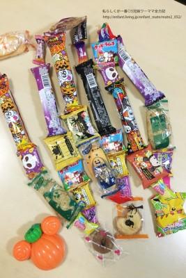 【お菓子な首飾り】子供ウケ◎ハロウィン・クリスマスに人気!お菓子アクセ