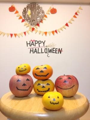 ハロウィン♪パーティメニューは『つくりおき』が便利!お菓子も手作り♪