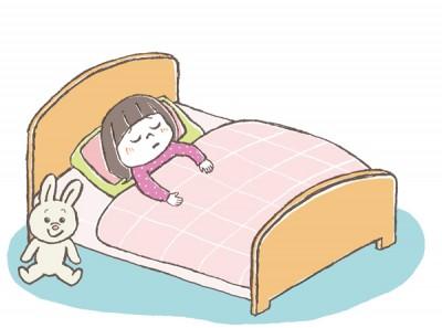 急には休めない!働くママ必見!クイズで学ぶ冬の健康管理