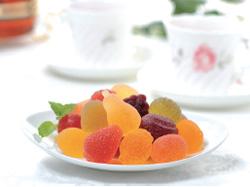 彩果の宝石浦和コルソ店