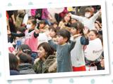 【東京】申し込みスタート! あんふぁんフェス2017