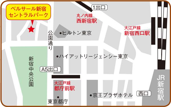 1612fes_map
