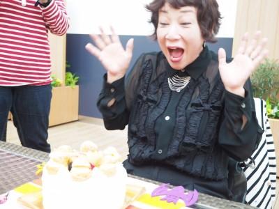 遅ればせながらメイトでハロウィン!武蔵小杉PARTY for YOU