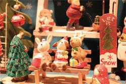 札幌市 第15回 ミュンヘン・クリスマス市 in Sapporo