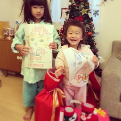 ハズレなし!?クリスマスに贈りたい最新おもちゃ6選!!