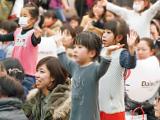 申し込みスタート! 東京・大阪で開催 あんふぁん・ぎゅって春フェス2019