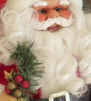 【クリスマス】 幼稚園の降誕劇をみて。母は闇を思い出す。