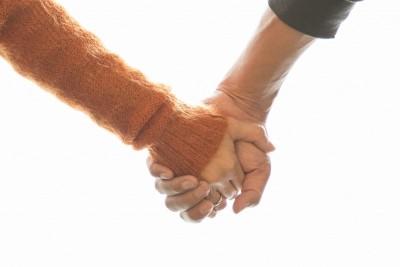 単身赴任の明と暗…夫婦関係の危機?絆を深めるチャンス?