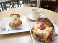 mama's selection MOTOMACHI CAKE 元町本店[ママズ セレクション モトマチ ケーキ]