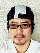 絵本作家 塚本やすしさん
